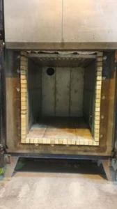 שיפוץ ואחזקה גלריה תנורים